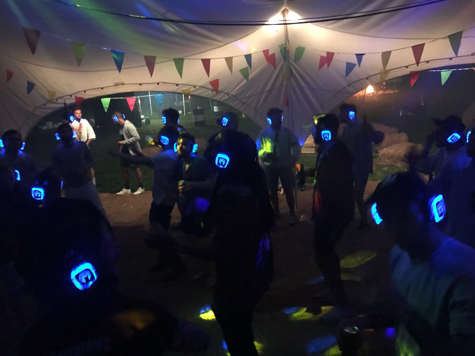 fiesta-fields-stag-do-festival-silent-disco.JPG