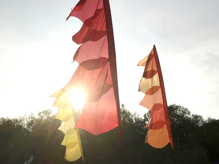 fiesta-fields-mini-festival-flags.jpg