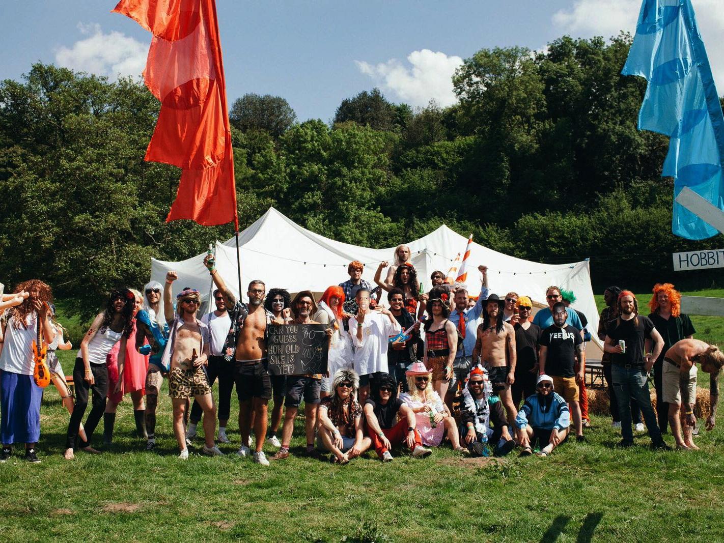 fiesta-fields-stag-do-festival-1.jpg