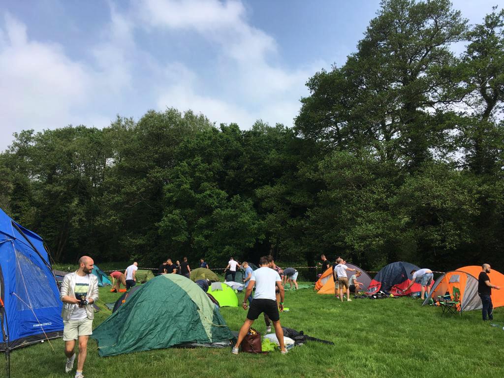 fiesta-fields-private-festival-stag-do.JPG
