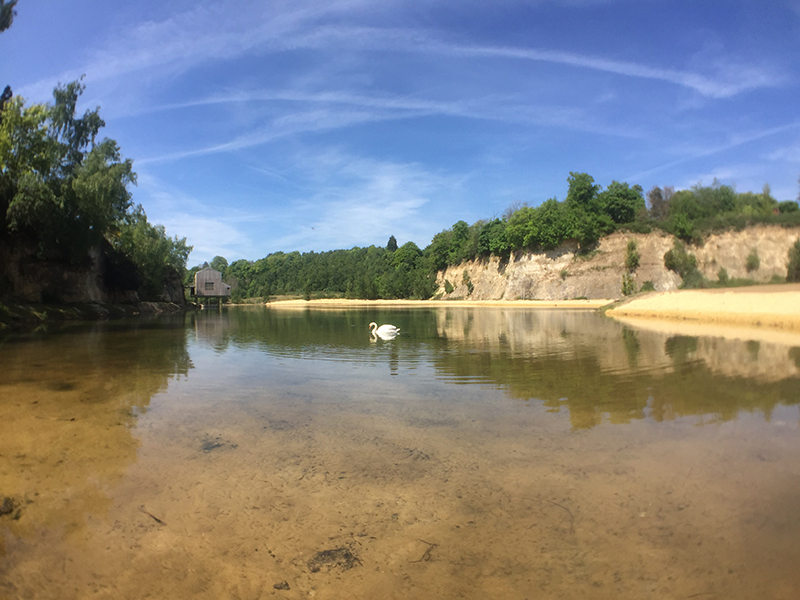 buckland-park-lake-lagoon-2.jpg