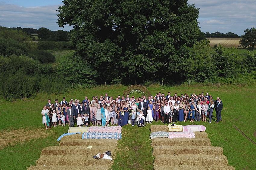 fiesta-fields-outdoor-ceremony-west-sussex.jpg