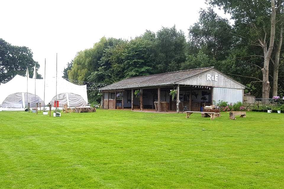 west-sussex-barn-venue-3.jpg