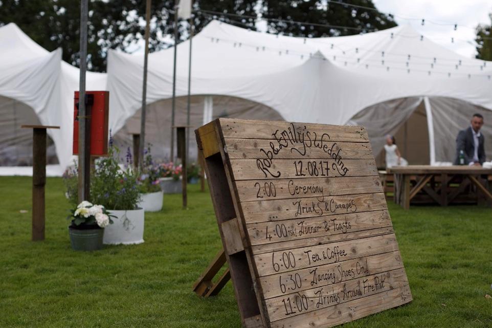 west-sussex-outdoor-wedding-venue.jpg
