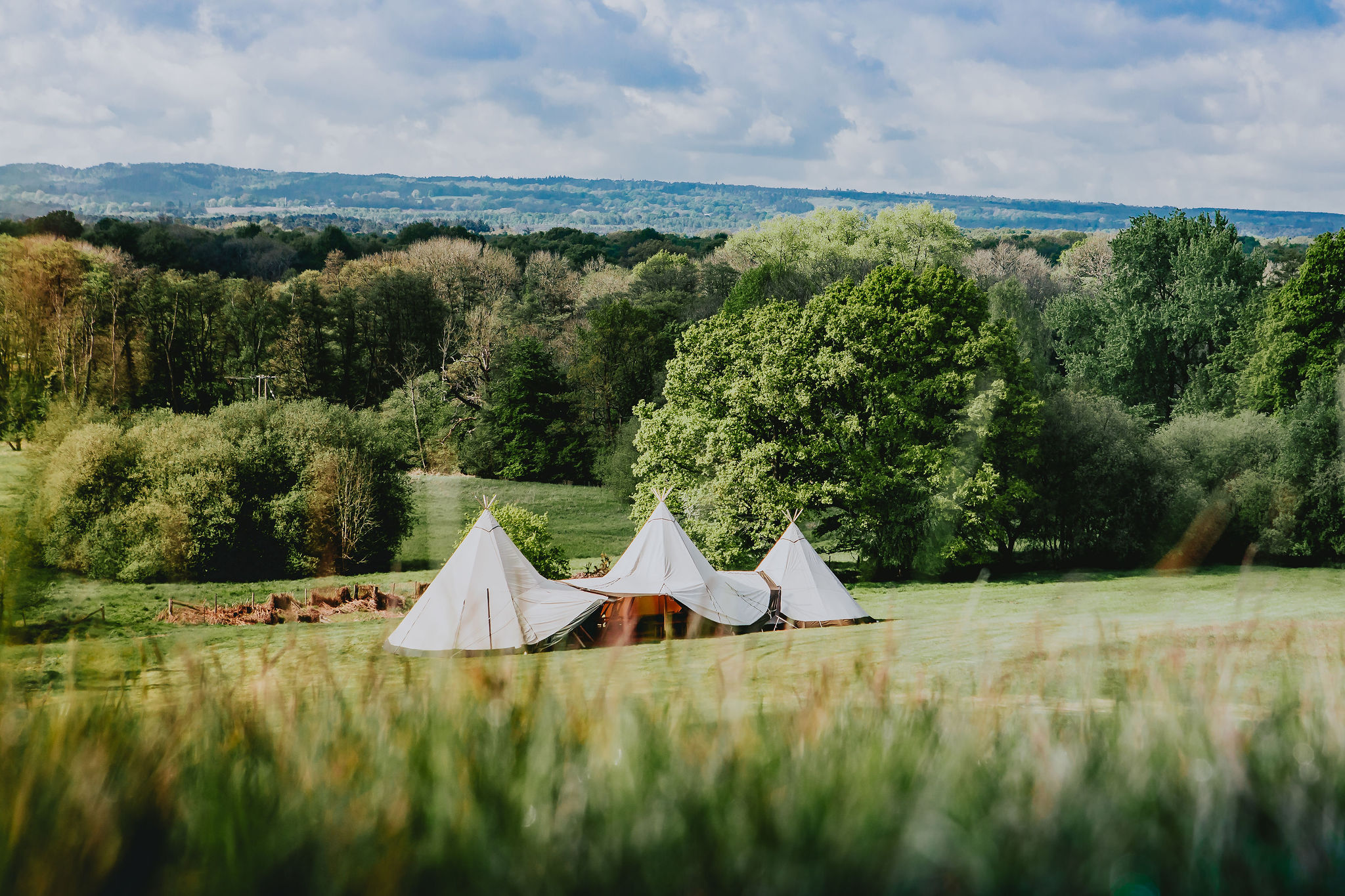 canvas-and-light-surrey-tipi-hire-2.jpg