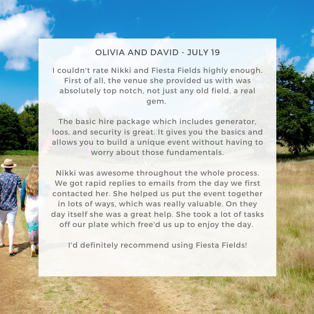 Olivia and David.png