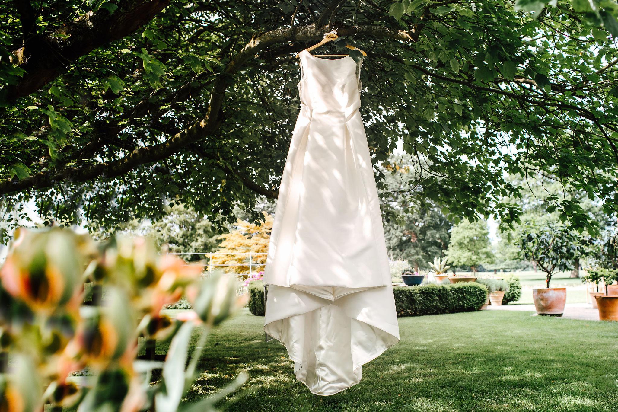 fiesta-fields-louisa-thomas-blog-the-dress-2-abigailwhite.jpg