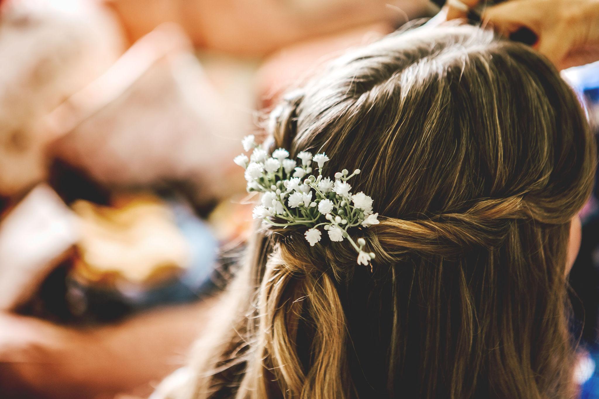 fiesta-fields-louisa-thomas-blog-hair-abigailwhite.jpg