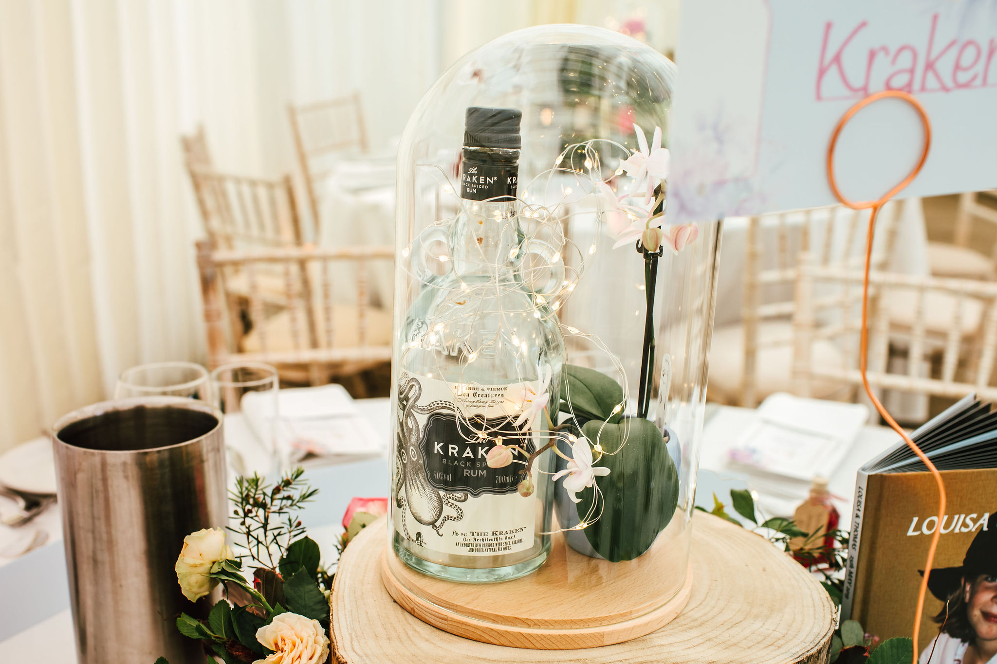 fiesta-fields-louisa-thomas-blog-table-decor-abigailwhite.jpg