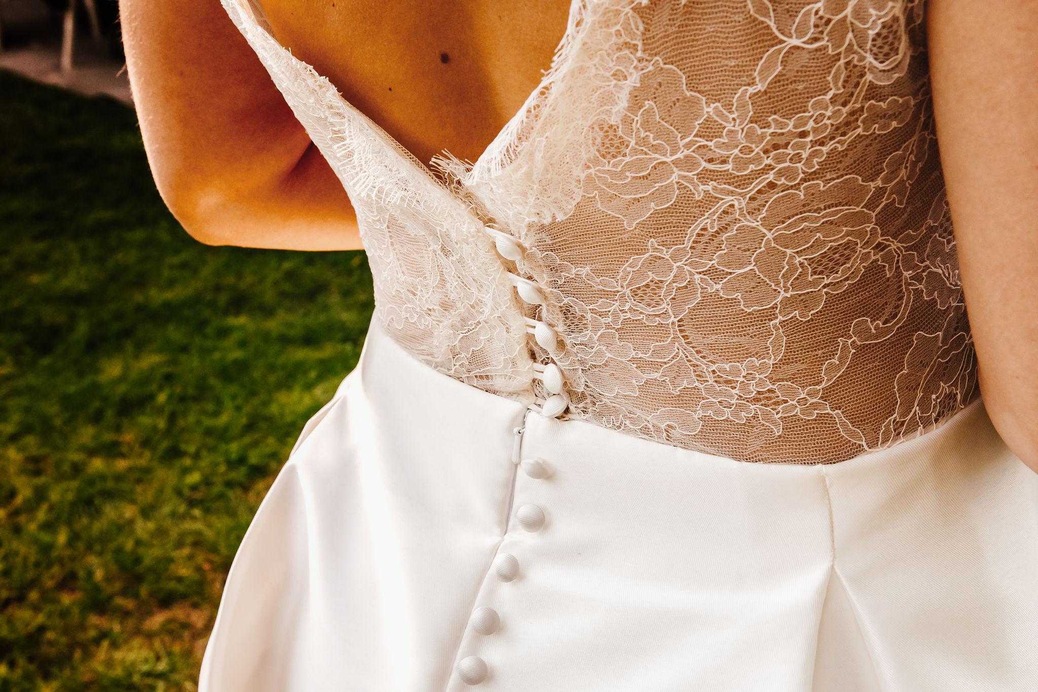 fiesta-fields-louisa-thomas-blog-dress-detail-abigailwhite.jpg