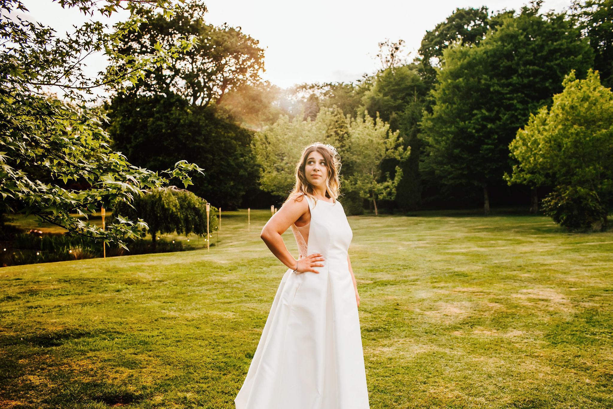 fiesta-fields-louisa-thomas-blog-bride-2-abigailwhite.jpg