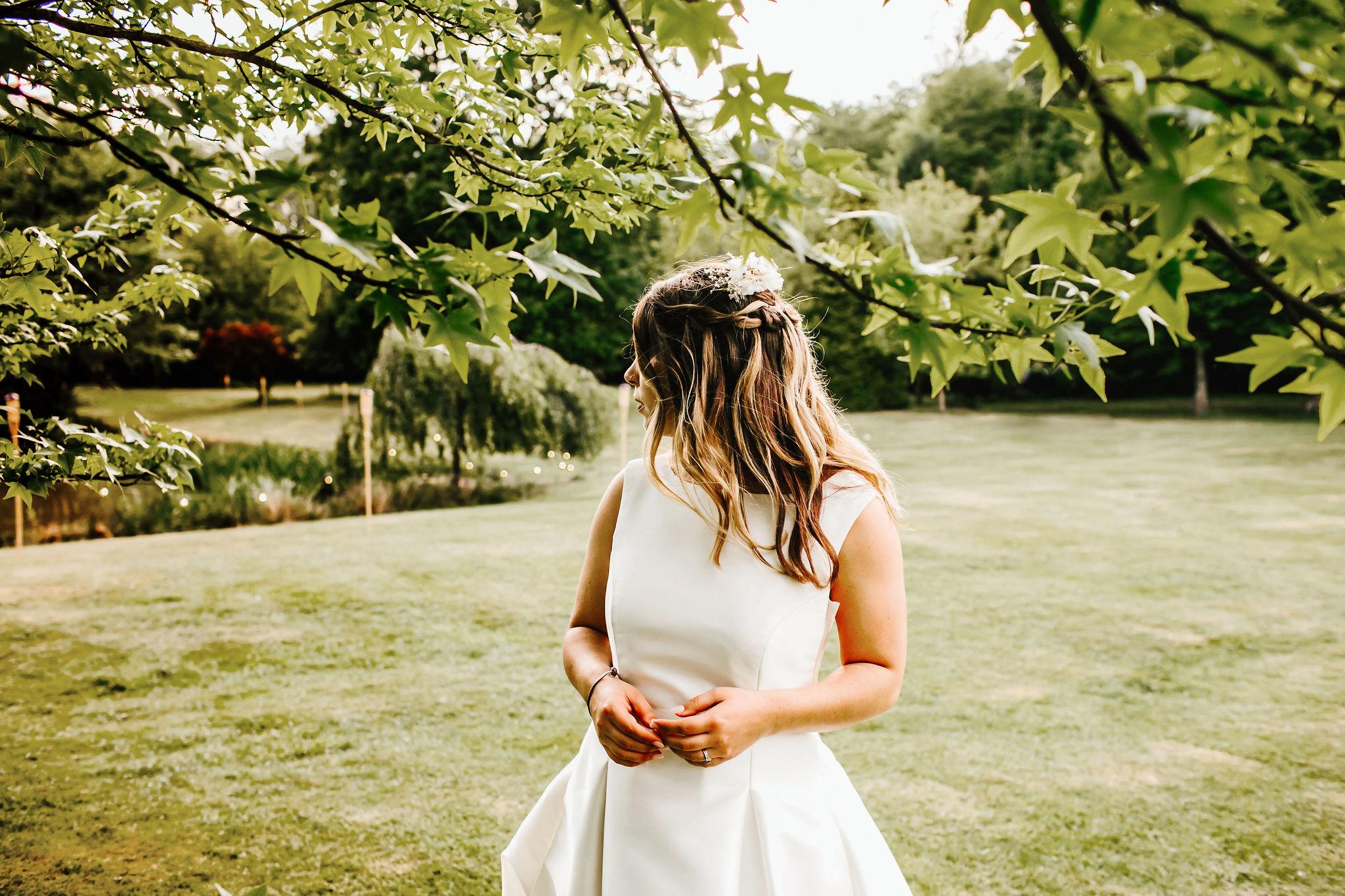 fiesta-fields-louisa-thomas-blog-bride-4-abigailwhite.jpg