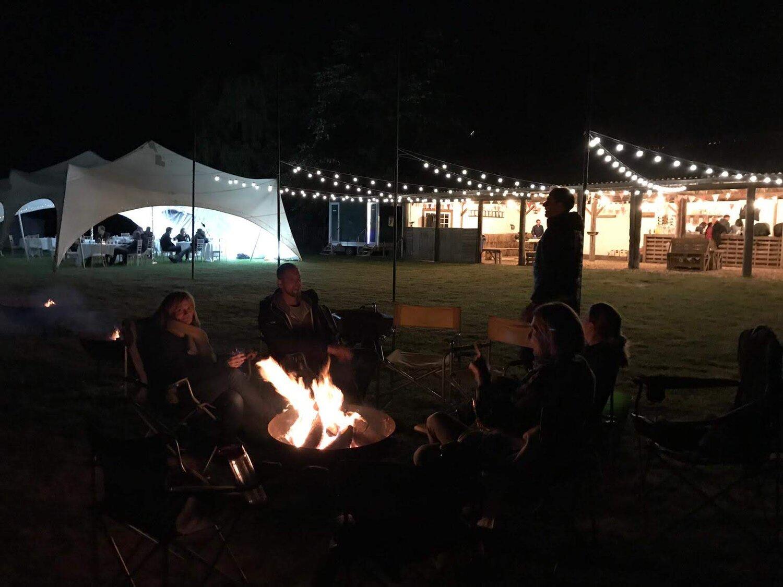 fiesta-fields-chalkfield-barn-festival-party-2.jpg