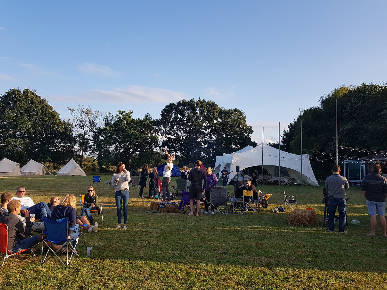 fiesta-fields-chalkfield-barn-festival-party.jpg