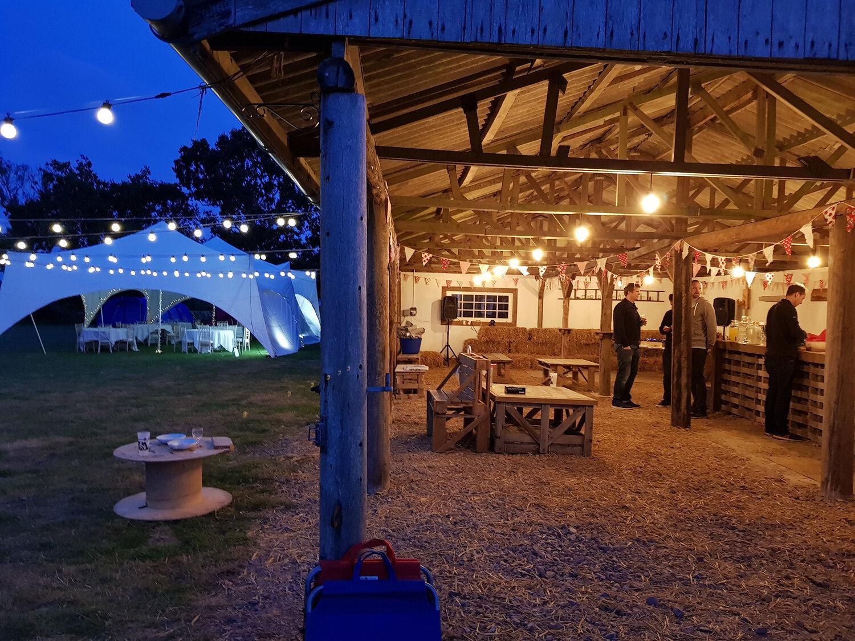 fiesta-fields-chalkfield-barn-field-for-hire.jpg
