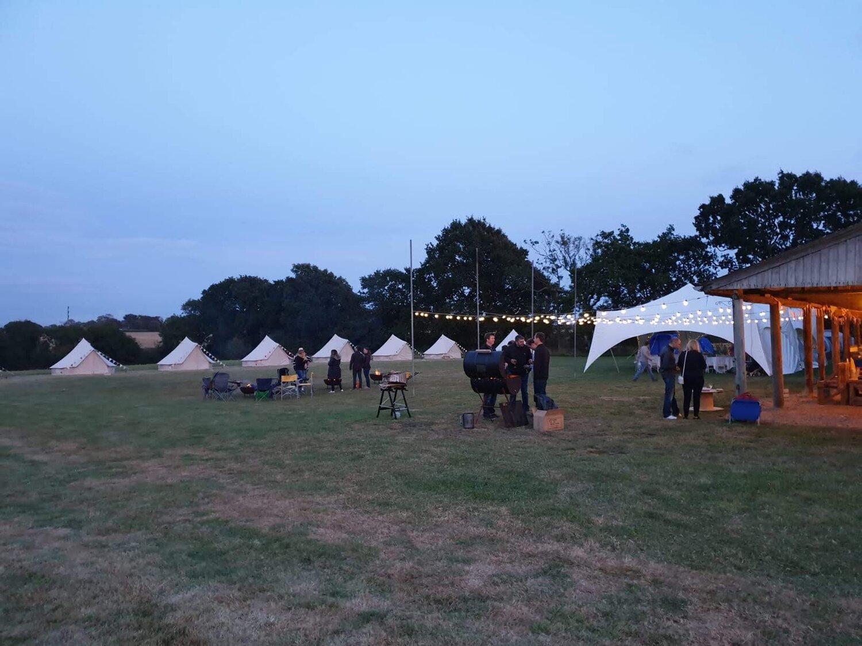 fiesta-fields-fields-for-hire-chalkfield-barn-.jpg