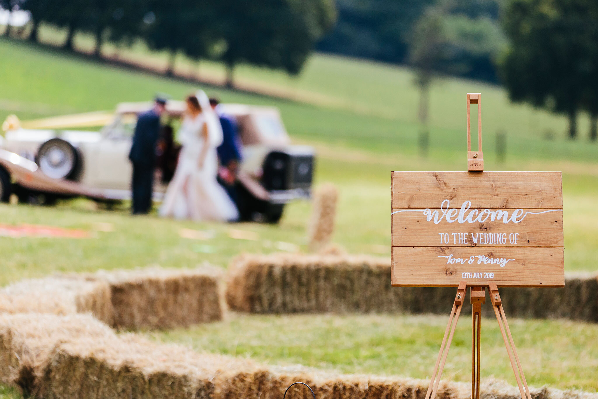 Fiesta-fields-maplehurst-farm-outdoor-wedding-west-sussex.jpeg