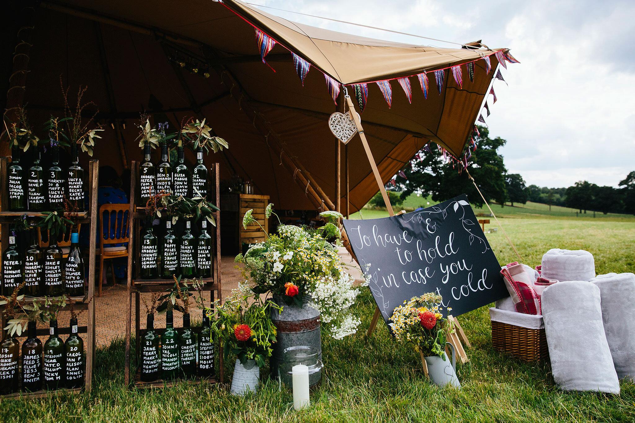 Fiesta-fields-maplehurst-farm-tipi-wedding.jpeg