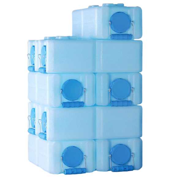 stackable-waterbrick-stacked-square copy.jpg