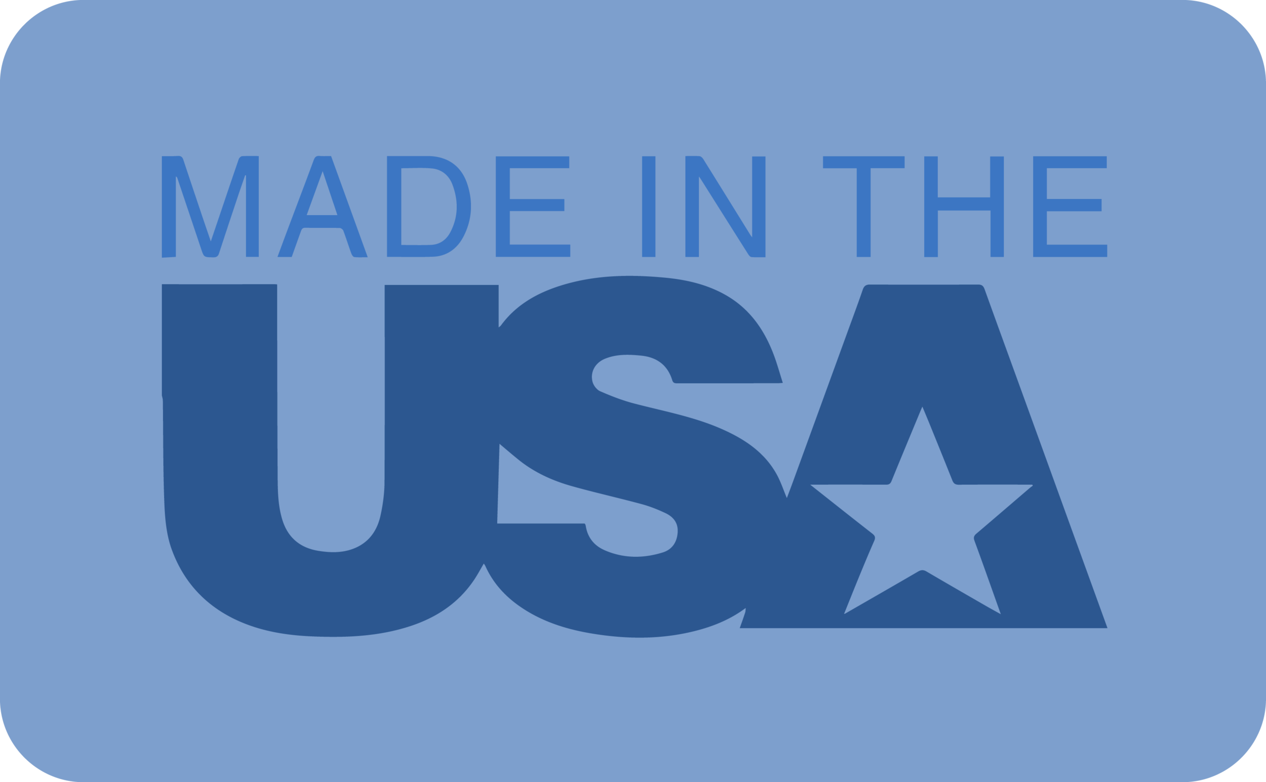 tiles-08 made in the usa.png