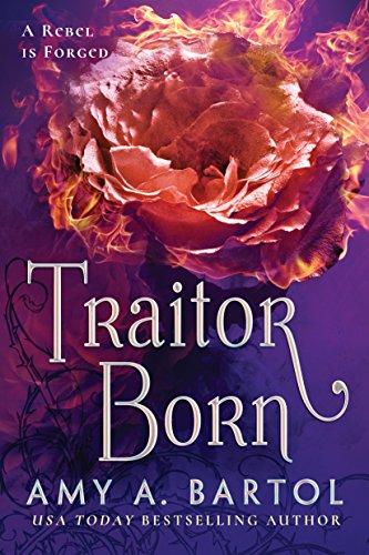 Traitor-Born-Amy-A-Bartol.jpg