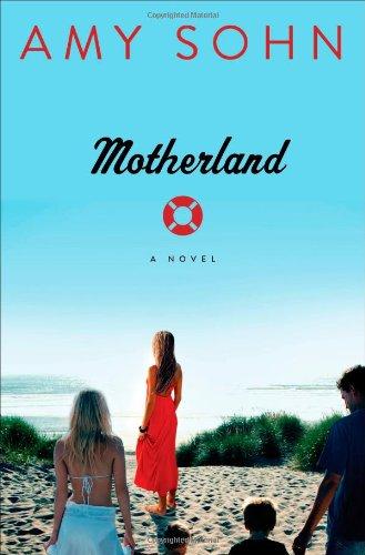 Motherland-Amy-Sohn.jpg
