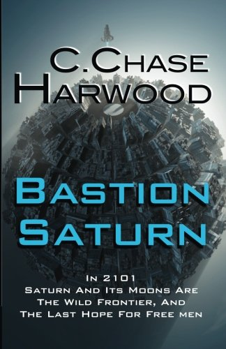 Bastion-Saturn-C-Chase-Harwood.jpg