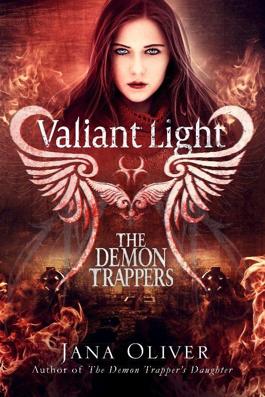 Valiant_Light.jpg