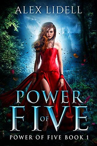 Power+of+Five.jpg