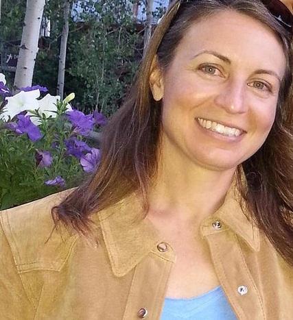 Christina-Palaia-editor.jpg