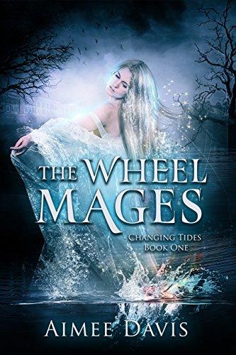 the wheel mages-aimee davis.jpg