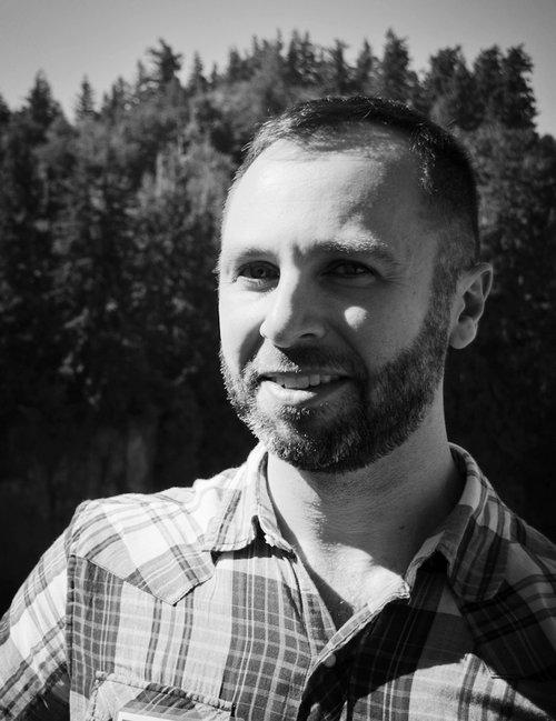 Todd_Summar-Artful_Editor.jpeg