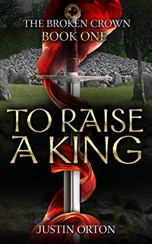 to-raise-a-king-orton.jpg