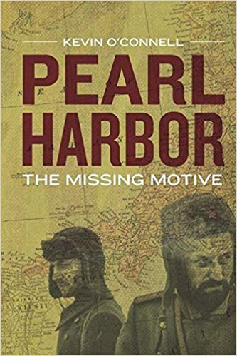 Pearl Harbor-o.jpg