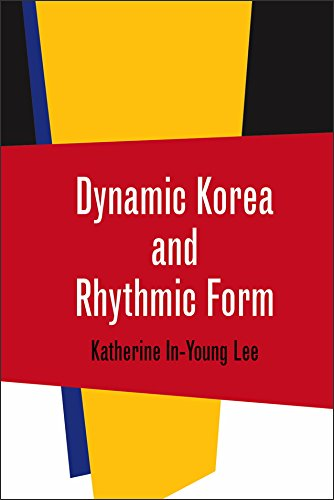 Dynamic Korea and Rhythmic Form_Katherine Lee.jpg