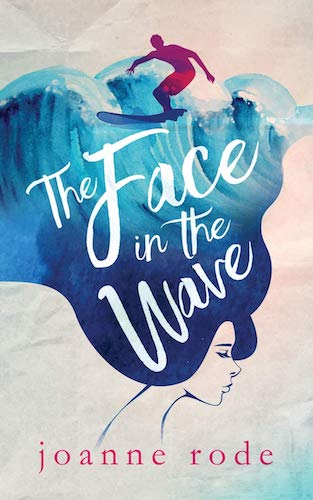 The Face in the Wave_front cover copy.jpg
