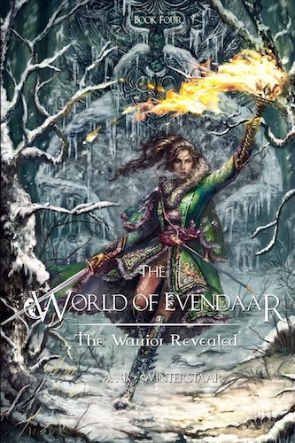 The Warrior Revealed_A. R. Winterstaar copy.jpg