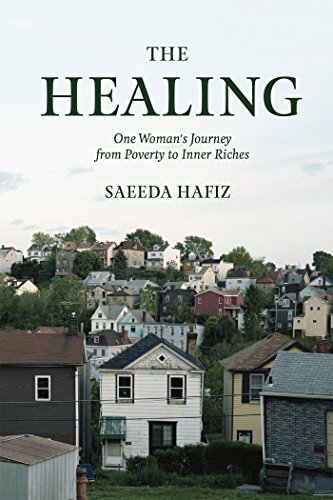 The Healing-One Woman's Journey from Poverty to Inner Riches-Hafiz.jpg