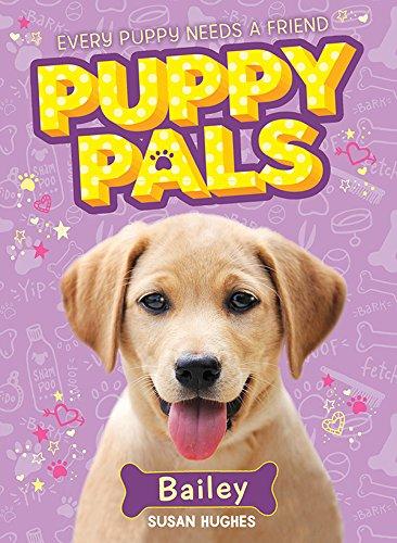 Puppy Pals.jpg