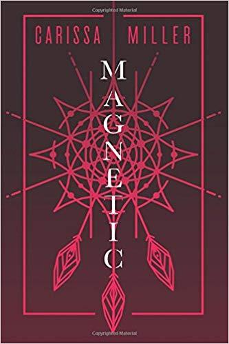 Magnetic-Miller.jpg