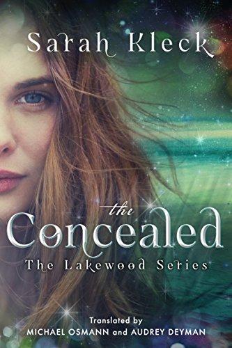 Concealed-Sarah Kleck.jpg