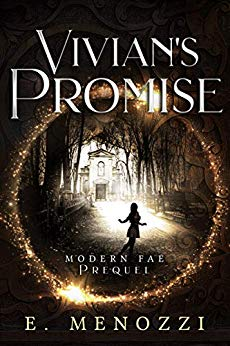 Vivian's Promise_E. Menozzi.jpg
