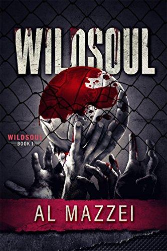 WildSoul-Al Mazzei.jpg