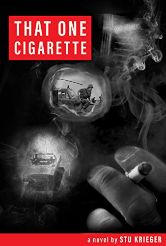 That One Cigarette-Stu Krieger.jpg