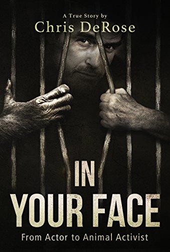 In Your Face-Chris DeRose.jpg