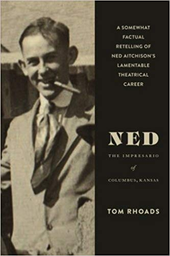 Ned the Impresario of Columbus, Kansas_Tom Rhoads.jpg