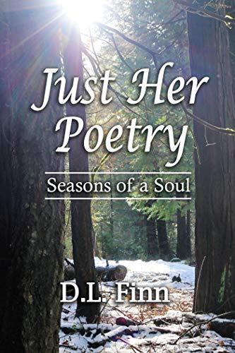 Just Her Poetry.jpg