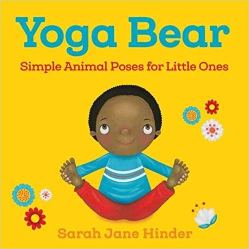 Yoga Bear_Sarah Jane Hinder.jpg