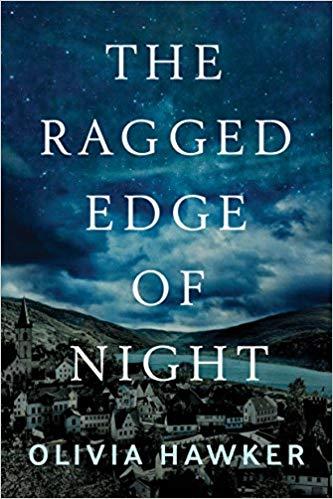 Ragged Edge of Night_Hawker.jpg