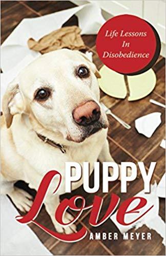 puppy-love-amber-meyer.jpg